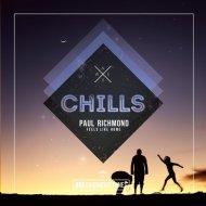Paul Richmond - Feels Like Home (Extended Mix) (Original Mix)