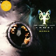 Jam & Spoon - Angel 2k17 (UltraBooster Bootleg Remix)