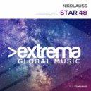 Nikolauss - Star 48 (Original Mix)