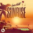 Sam Feldt - Save Tonight (Original Mix)