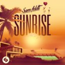 Sam Feldt & Alex Schulz - Be My Lover (Original Mix)