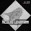 Nicolas Lehrmann - Fury (Original Mix)