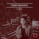 Timo Veranta - Smoke (Original Mix)