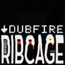 Dubfire - RibCage (Dense & Pika Remix) (Original Mix)