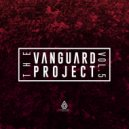 The Vanguard Project - U MK ME FEEL (Original Mix)