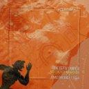 Tone Depth & Ampish - Marathon (Ziger Remix) (Original Mix)