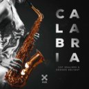 Cat Dealers, Groove Delight - Calabria (Extended Mix) (Original Mix)