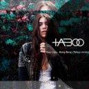 Dua Lipa - Bang Bang  (Taboo Remix) (Original Mix)