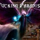 Fucking Paradise - Fantasy (Tech House Live Mix) (Original Mix)