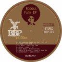 Roast Beatz - Gossip Mo-Town Remix (Original Mix)