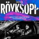 Röyksopp - Sordid Affair (Midnight Society\'s Mainframe Revamp) (Original Mix)