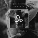 Zayn Malik  -  She (Duh Oliver Bootleg) (Original Mix)