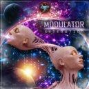 Modulator & E-Nok - Unifying Body (Original Mix)