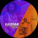 Kayenne - Hey Young World (Andy Comptons Vocal Mix)  (Original Mix)
