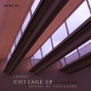 Lonya - Cottage (Oovation Remix) (Original Mix)