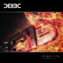 Bad Company UK feat. Sitka - Primal Fire (Original Mix)