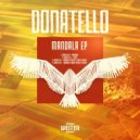 Donatello - Mandala (Original Mix)