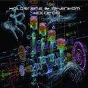 Phantom - Holotom (Original Mix)