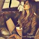 Teoss - Together (Original Mix)