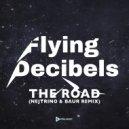 Flying Decibels - The Road (Nejtrino & Baur Remix) (Original Mix)