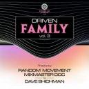 Random Movement - Lake Escape (Original Mix)