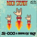 Si-Dog & Bradley Drop - Rock Steady (Original Mix)