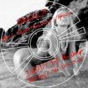 Aleo vs Timmo Hendriks & Afreaux - Orgazm (DADDY DJ Mashup) (Original Mix)