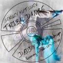 Sergey Kutsuev vs Mickey Light - Tribal Dance (DADDY DJ Mashup) (Original Mix)