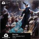 Dim Key - Summer (Vocal mix)