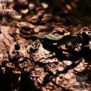 Sistemata - EX III B (Original Mix)