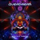 Overdream - Omnipresence (Original Mix)