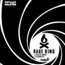 Rage King - Beach Robot (Original Mix)