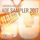 Just Hear - AMS Sequel (Original Mix)
