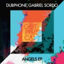 Dubphone, Gabriel Sordo - Angels (Original Mix)