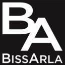 BissArla - Octubre 2k17 ((Espana))