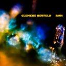 Clemens Neufeld - LSD  (Original Mix)