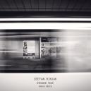 """Stefan Biniak - Strange Move (Marvo """"Tech"""" Remix)"""