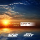 The Underdog Project - Summer Jam (DeFault & DVJ Karimov Remix)