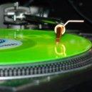 CHARLES J ft. Jayde, Frank & Paul - BALKANTON (DjRicco Club Remix) ()