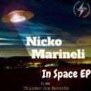 Nicko Marineli - Foxy (Original Mix)