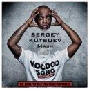 Willy William vs. Croatia Squad - Voodoo Song (Sergey Kutsuev Mash)