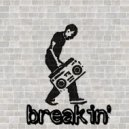 dimedroll - breakin\' (Original Mix)