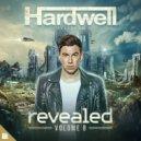 Hardwell & Austin Mahone - Creatures Of The Night (Luca Testa Remix) (Original Mix)