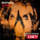 Beatsole - Shimla (Original Mix)