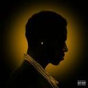 Gucci Mane feat. Migos - I Get The Bag (Original Mix)