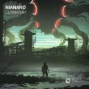 Nianaro - Ultimatum (Extended Mix)