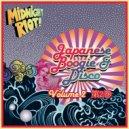 South Beach Recycling - Sugoi Kirei (Original Mix)