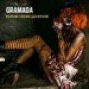 Gramada feat. Enzhen - Корми Своих Демонов  (Original Mix)