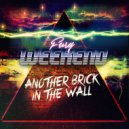 Fury Weekend - Another Brick In the Wall (Original Mix)