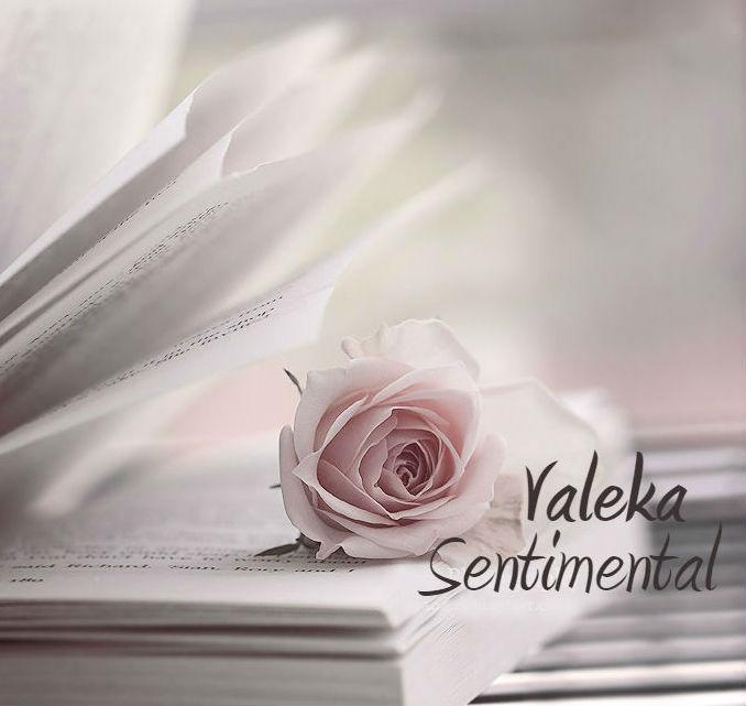 VALEKA - Sentimental (The Liquid DnB Mix) ()